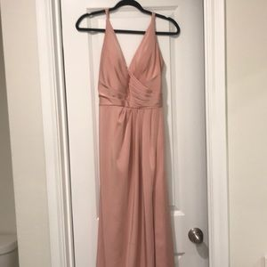 Formal Gown/Bridesmaid Dress